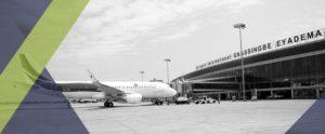 Aeroport_Lome