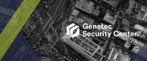 Aperçu de la nouvelle version de Genetec Security Center