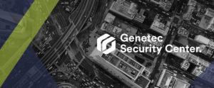 Aperçu de la nouvelle version de Genetec Security Center