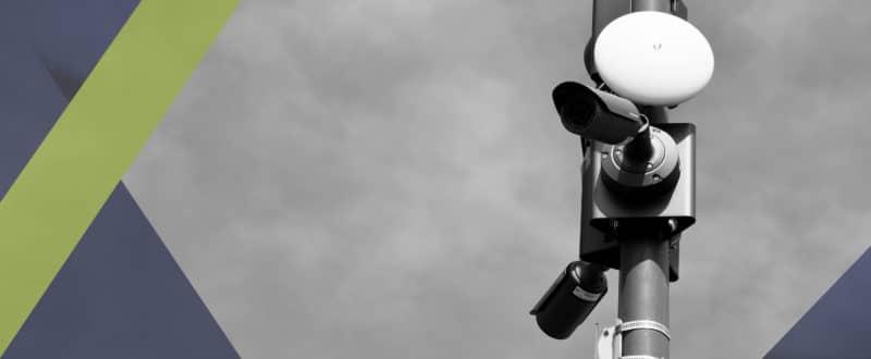 Caméras de vidéoprotection urbaine protection des collectivités sécurité. SIppro expert sûreté. Caméras de vidéoprotection de la ville de Candillargue dans l'Herault. SIPPRO Solutions IP Protection distributeur francais de solutions de sûreté pour les professionnels basé à Montpellier Bordeaux et Paris.