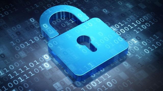 SIPPRO Solutions IP Protection distributeur français de solutions de sûreté pour les professionnels basé à Montpellier Bordeaux et Paris. Expert cybersécurité. expert sûreté.