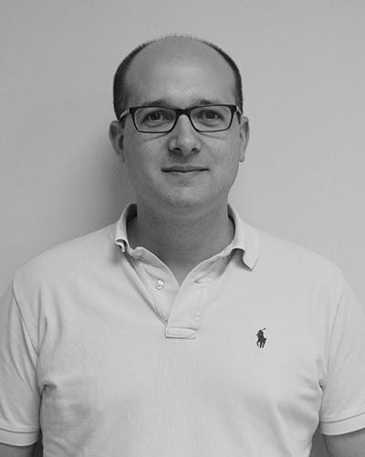 Guillaume GARNIER, Directeur commercial chez SIPPRO Solutions IP Protection. Expert sûreté des professionnels. www.sippro.fr
