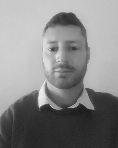 Yann LACOTTE, Responsable commercial Bretagne, centre et Pays de Loire chez SIPPRO Solutions IP Protection. Expert sûreté des professionnels. www.sippro.fr
