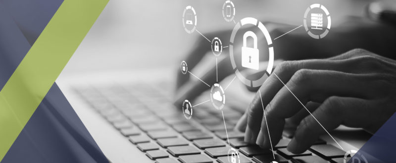 SIPPRO - Pourquoi la cyberhygiène de votre organisation devrait être une priorité absolue