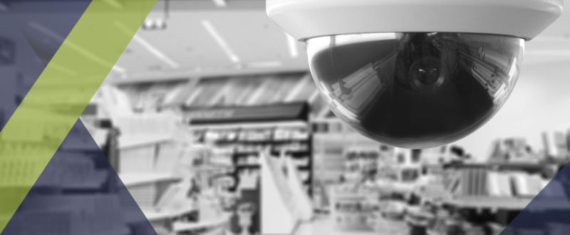 vidéosurveillance dans les commerces. Quelles sont les règles applicables? que dit la loi ? Sippro expert sureté vous dit tout.