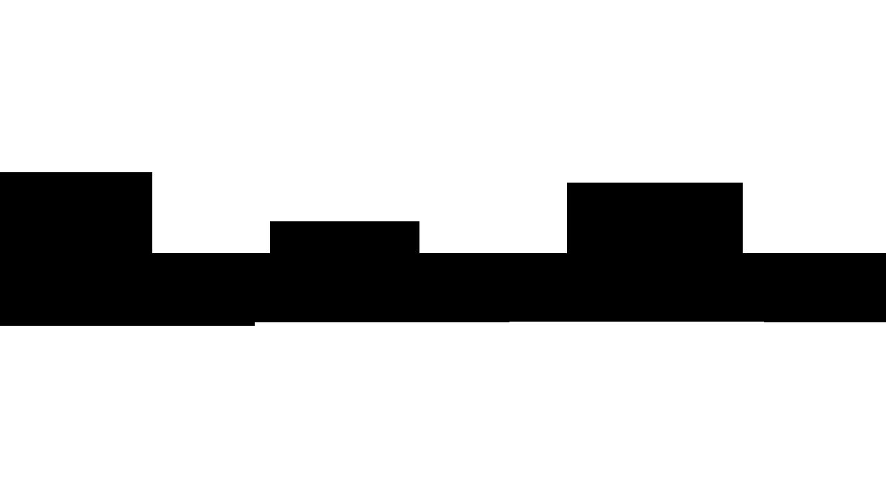 Logotype Cristian DIOR, qui est une référence professionnelle SIPPRO Solutions IP Protection, distributeurs de solutions de sûreté et de sécurité pour les professionnels.