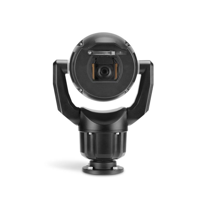 Caméra MIC de la gamme Bosch Security and Safety Systems, une marque distribuée par SIPPRO Solutions IP Protection, distributeurs de solutions de sûreté et de sécurité pour les professionnels.