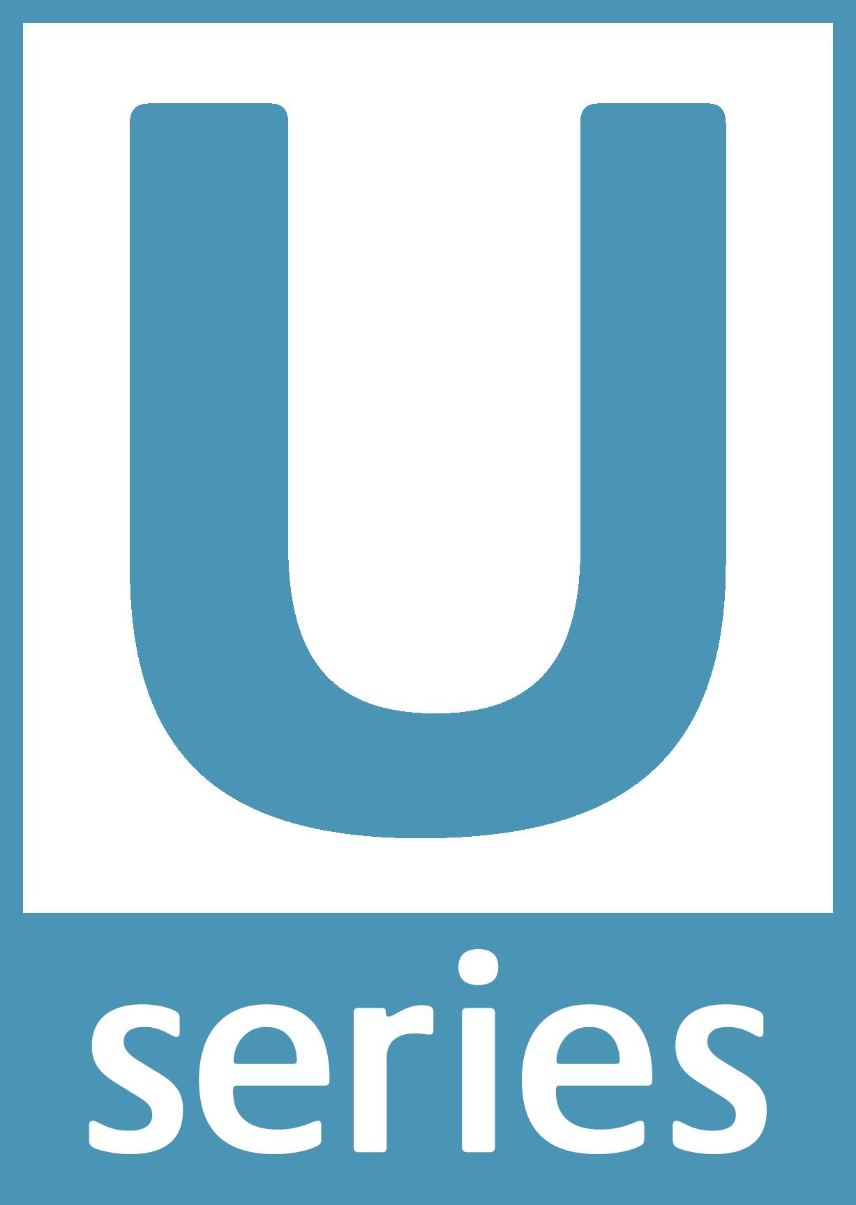 Visuel de la série U, une gamme de caméras de sécurité et de vidéoprotection Panasonic Business, une marque partenaire et distribuée par SIPPRO Solutions IP Protection, distributeurs de solutions de sûreté et de sécurité pour les professionnels.
