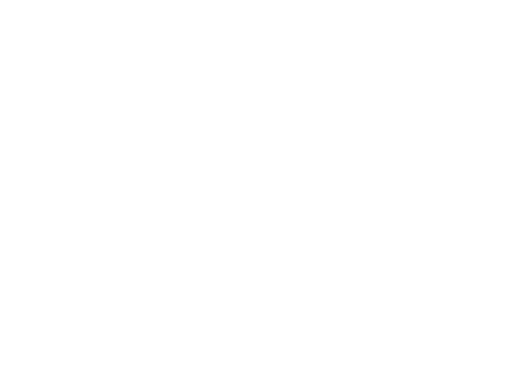 Logotype VIDEOTEC blanc, VIDEOTEC est une marque distribuée par SIPPRO Solutions IP Protection, distributeurs certifié VIDEOTEC en France.