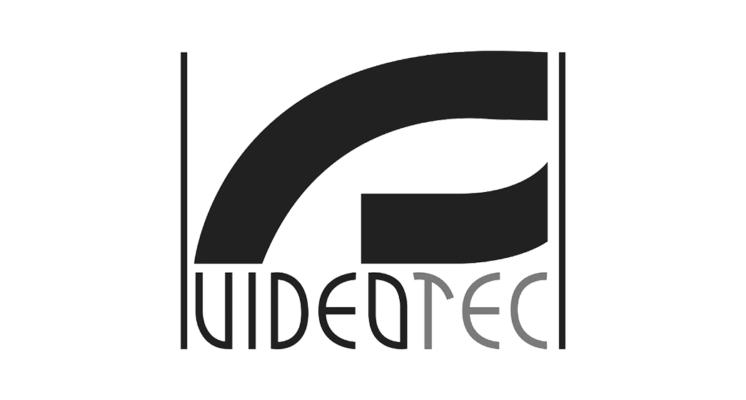 Logo Logotype VIDEOTEC sur le site internet SIPPRO solutions ip protection www.sippro.fr expert sûreté vidéoprotection montpellier hérault france